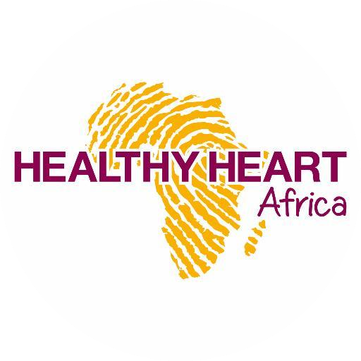 az-engage HHA logo