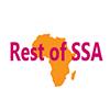 az-engage Africa logo