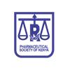 Kenya - Pharmaceutical Society of Kenya