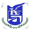 Kenya - Pharmaceutical Association