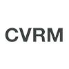 South Africa CVRM