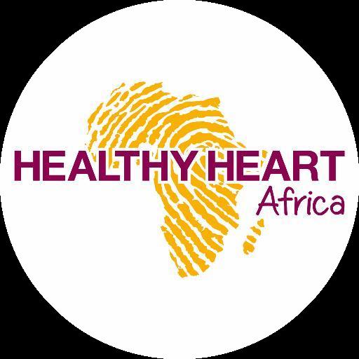 HHA - Ghana