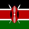 Healthcare Professionals - Kenya