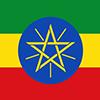 HHA - Ethiopia