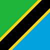 HHA - Tanzania