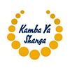 Kamba Ya Shanga