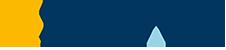 az-engage Egypt Health Care Professionals  logo