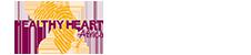 az-engage HHA - Ghana logo