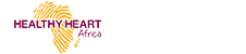 az-engage HHA - Tanzania logo